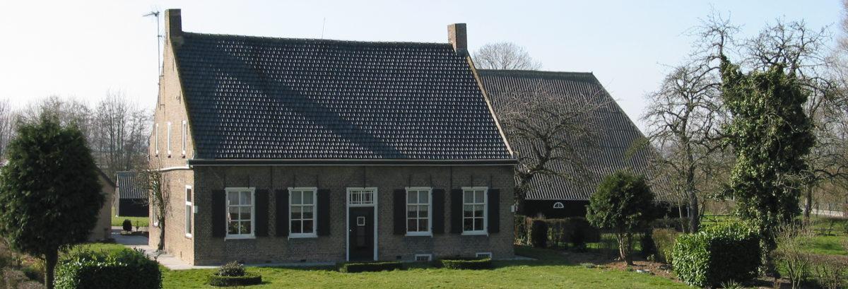 Familiegeschiedenis van Esbroeck Hemelaar